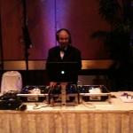 Your DJ
