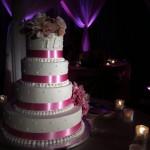 Cake Pinspotting