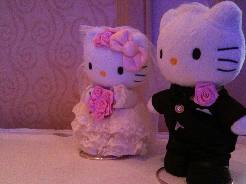 Top Wallpaper Hello Kitty Wedding - IMG_2599-1024x768  You Should Have_28659.jpg